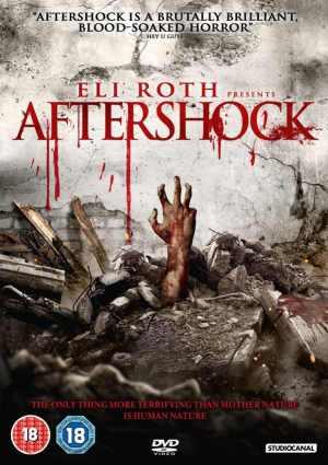 aftershock-uk