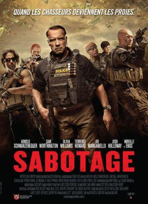 SABOTAGE-Affiche-France