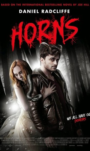 international-horns-poster-daniel-radcliffe-37541959-354-500