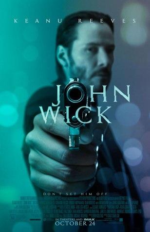John-Wick-141001