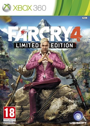 far-cry-4-jaquette-53759dea53daa