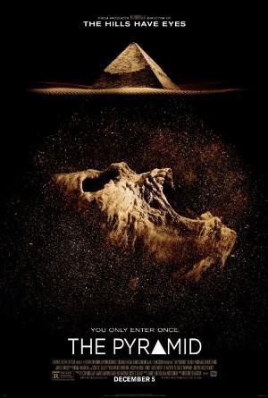 pyramidposter