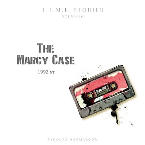 1139-Time-Stories-Marcy-1