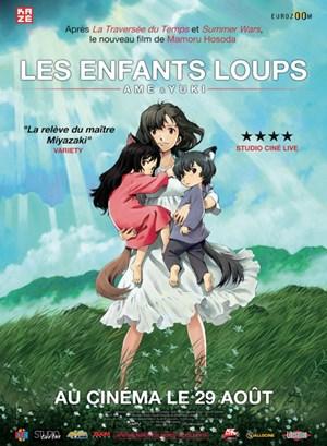 Les_Enfants_loups_Ame_Yuki