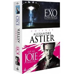 coffret-astier-exoconference-que-ma-joie-demeure-5053083051563_0