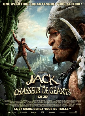 affiche-jack-le-chasseur-de-geants-the-giant-slayer-2013-12