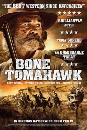 bone_tomahawk_0