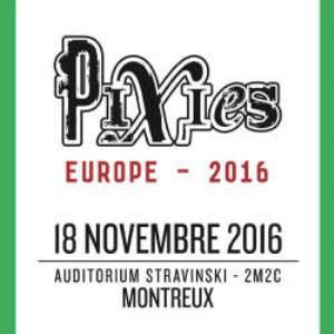 pixiesmontreux