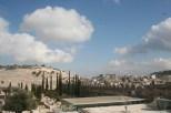 Israel2017_2017-02-13 13-57-15_110
