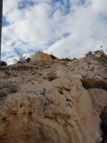 Israel2017_2017-02-13 15-47-25_016