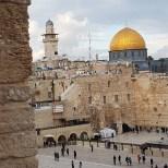 Israel2017_2017-02-13 16-33-07_020