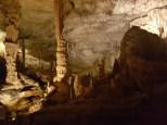 Grottes_Drach_ (12)