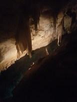 Grottes_Drach_ (16)