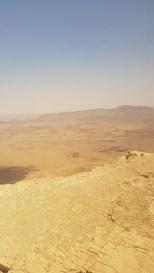 Israel_2018_063