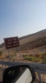 Israel_2018_088