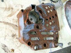 moteur15.30.small06