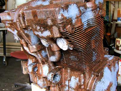 moteur16.30.small07