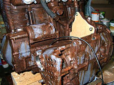moteur17.30.small08
