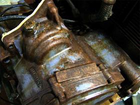 moteur20.30.small12
