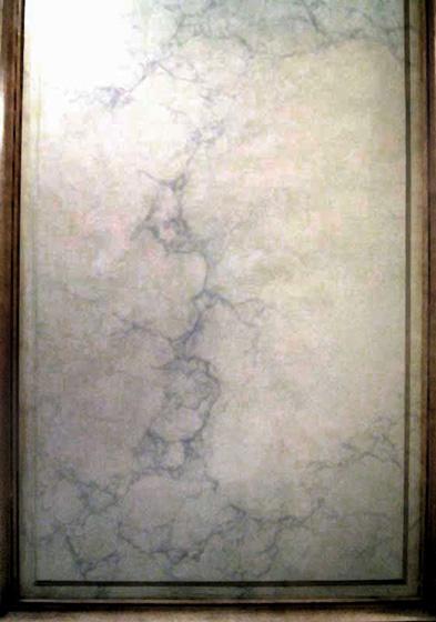 panneau-brèche-grise2