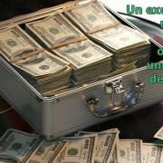 Mise de Fonds en immobilier grâce aux flips
