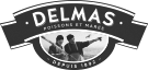 photo culinaire Delmas