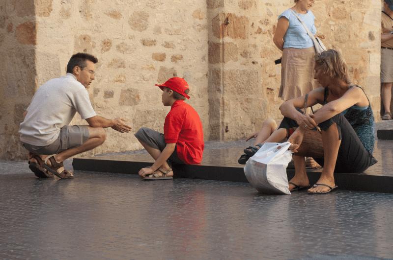 photographie pour guides touristiques dans Lot-et-Garonne, Dordogne, Pyrénées-Atlantiques, Hautes-Pyrénées, Landes, Gironde, Charente-Maritime, Charente