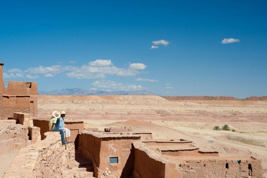 Reportage-photo-maroc