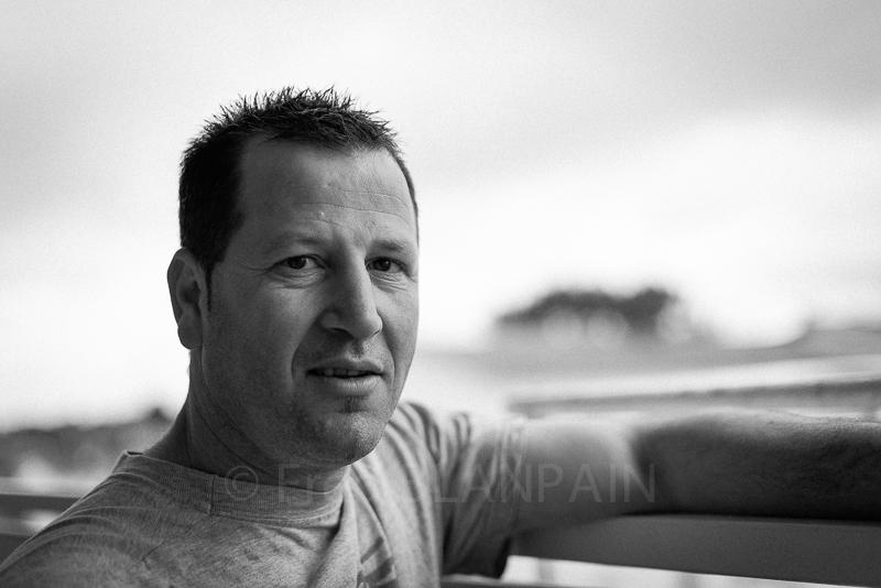 photographe Bordeaux reportage Portrait