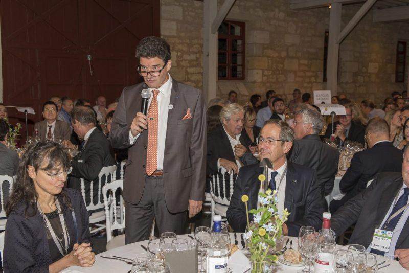 photographe soiree de gala évènementiel Paris Bordeaux Saint Tropez