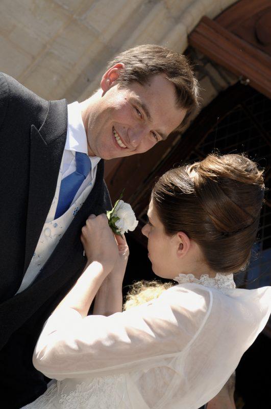 photographe mariage aquitaine Gironde