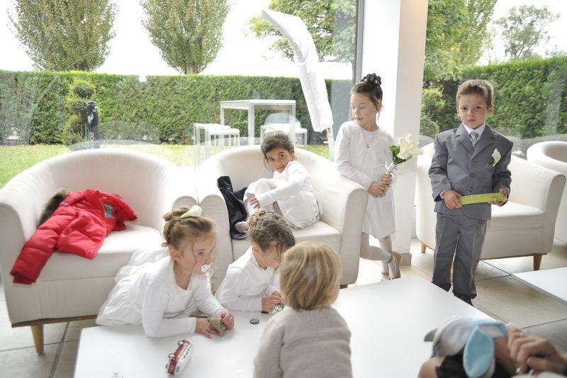 photographe mariage banquet Marcheprime