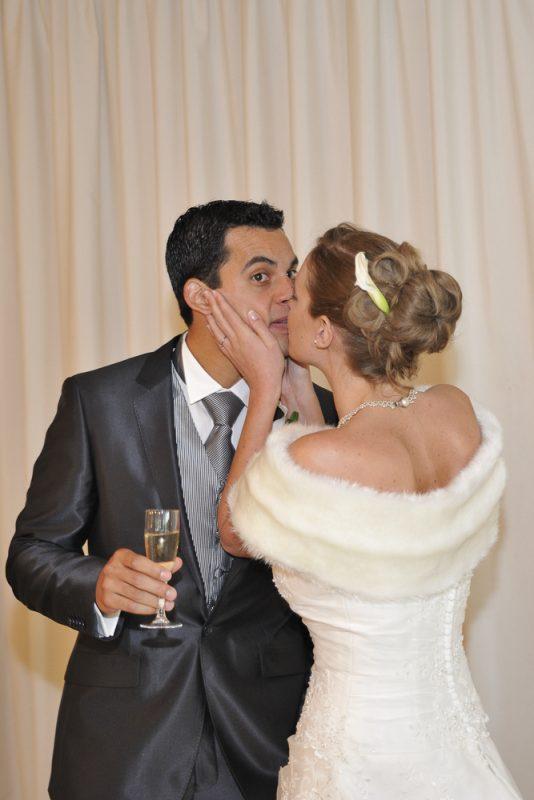photographe mariage le bouscat