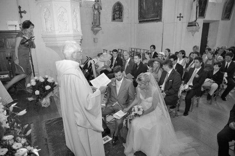 photographe reportage mariage sud-ouest Bordeaux