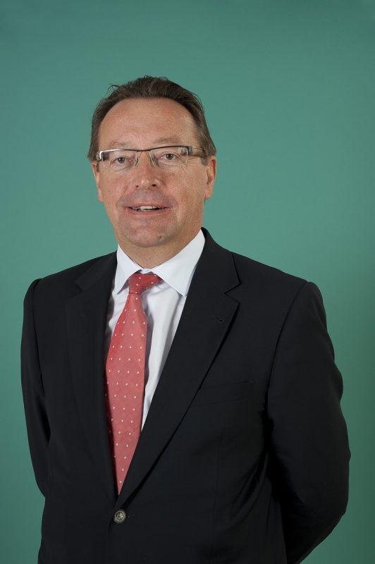 portraits associés de cabinet avocats comptables