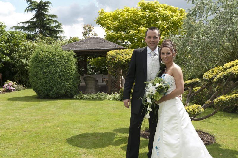 reportage mariage bassin arcachon