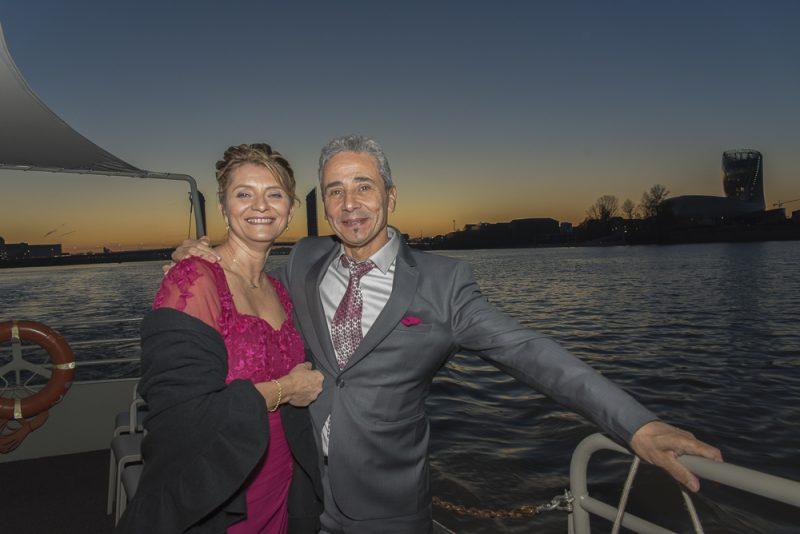reportage mariage bordeaux garonne