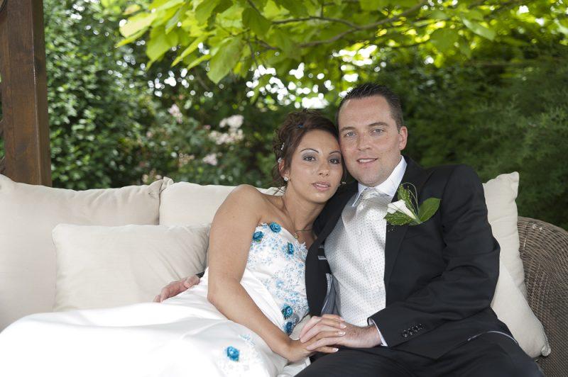 reportage mariage Pessac Gironde