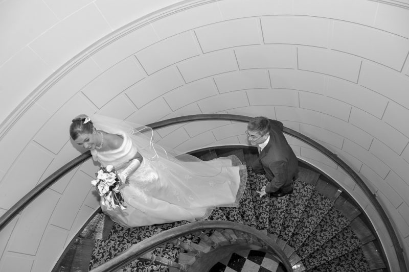 reportage mariage martignas