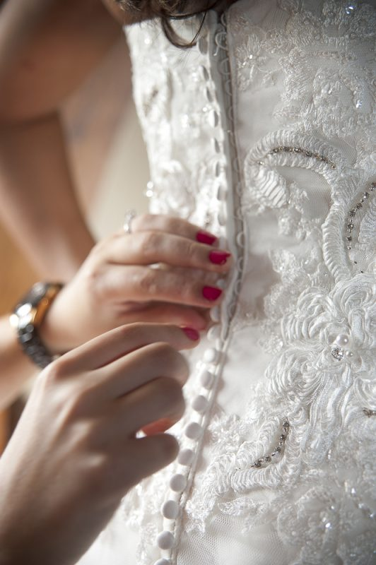 Reportage mariage en Gironde et Nouvelle Aquitaine