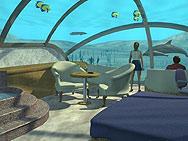 Poseidon_seahotel