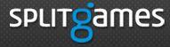 Logo_SplitGames