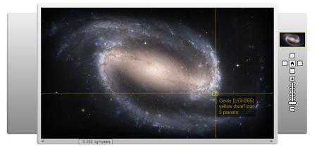galaxiki