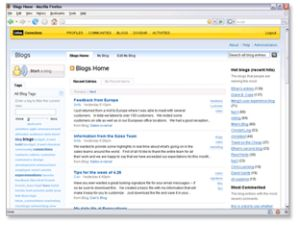 IBM_Blog