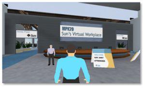Sun_Virtual_Workplace