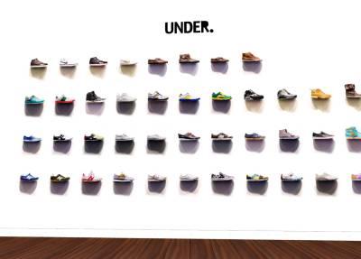 UnderUnder