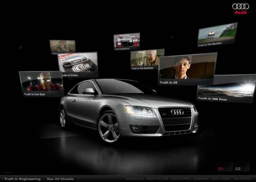 Audi_TiE_1