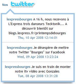 LexpressBourgesTwitter