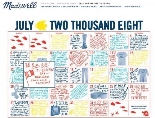 Madewell_Calendar