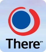 there_logo